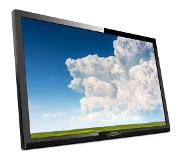 "Philips 24"" HD Ready LED 24PHS4304/12"