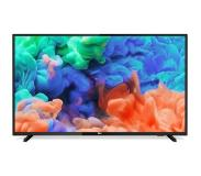 Philips 4K UHD LED Smart 58PUS6203/12