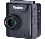 Rollei DashCam-402 Full HD Musta