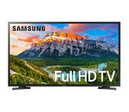"Samsung 32"" Full HD Smart UE32N5305"