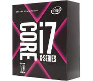 Intel Core i7 7820X 3.6GHz LGA2066 Socket