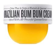 Sol de Janeiro Skin care Body care Brazilian Bum Bum Cream 75 ml