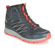 The North Face Women's Litewave Fastpack II Mid Gore-Tex