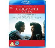 Channel 4 A Room with a View (1985) (Blu-ray) (Import)