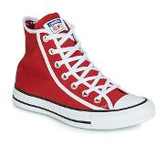 Converse Kengät Converse CHUCK TAYLOR ALL STAR GAMER CANVAS HI