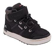 Viking Kid's Tonsen Mid Gore-Tex