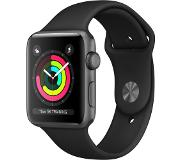 Apple Watch Series 3 (GPS) MTF32ZD/A