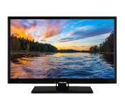 "Finlux 22"" Full HD Smart 12V ja 230V"