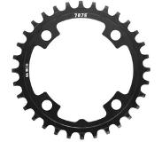 Sunrace CRMX chainring 30t