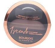 Bourjois Stamp It Smoky Eyeshadow N 007-Stay On Taupe