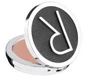 Rodial Rodayl Instaglam Compact Deluxe Bronzing Powder Shade 02