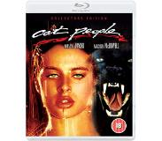 Arrow Films Cat People - Collectors Edition (Blu-ray & DVD) (1982)