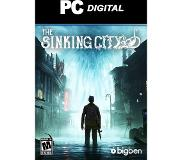 Bigben Interactive The Sinking City PC