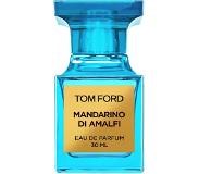 Tom Ford Mandarino Di Amalfi Eau De Parfym Spray 30Ml