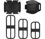 Garmin Speed Sensor 2 and Cadence Sensor 2 Bundle - sensor kit