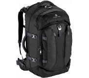 Eagle creek Global Companion 65l Musta
