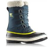 Sorel Winter Carnival Petrol USW 5,5