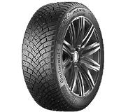Continental 255/40 R21 102T XL , nastarengas