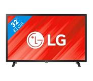 "LG 32"" Full HD Smart 32LM6300"