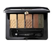 Guerlain Palette 5 Colors 03 Coque Dor