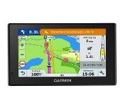 Garmin Drive 5 PLUS MT-S