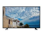 "Sharp LC-50UI7222E 50"" 4K Ultra HD Smart TV"