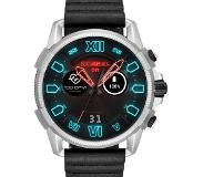 Diesel Full Guard 2.5 Smartwatch DZT2008