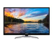 "Finlux 32FHD5120 32"" LED-TELEVISIO SMART TV"