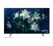 Samsung QE65Q8DNATXXC QLED SMART TV