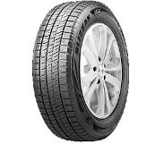 Bridgestone 205/55 R16 94T XL