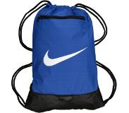 Nike Brasilia Training Gym sack, jumppapussi