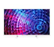 "Philips 32"" Full HD LED LCD televisio PHILIPS 32PFS5603/12"