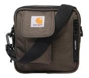 Carhartt WIP Essentials Small Bag cypress Koko Uni
