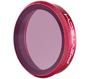 PGYtech PGY Osmo Action UV Filter (PRO)