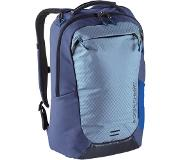 Eagle creek Wayfinder Backpack 30L W