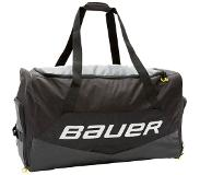 Bauer Premium Jr Carry Bag varustekassi