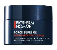 Biotherm Homme Homme Force Supreme Youth Reshaping Cream 50ml
