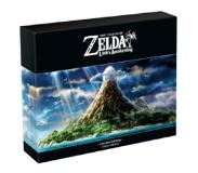 Nintendo The Legend of Zelda - Link's Awakening Limited Edition