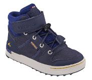 Viking Tonsen Mid GTX Tennarit, Navy/Dark Blue 22