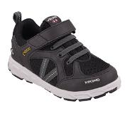 Viking Alvdal R GTX Tennarit, Black/Charcoal 32