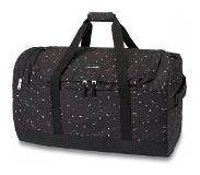 Dakine EQ Duffle 70L Travel Bag thunderdot Koko Uni