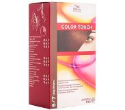 Wella Color Touch 130 ml – 6/7 Deep Browns