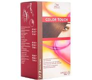 Wella Color Touch 130 ml – 7/7 Deep Browns