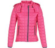 Superdry Toppatakki Superdry FUJI BOX QUILTED