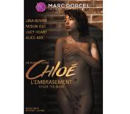 Chloé l'embrasement