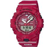 Casio G-SHOCK GBA-800EL-4AER EVERLAST tie-up model