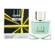 Alfred Dunhill Dunhill Black M Edt 50Ml Spr