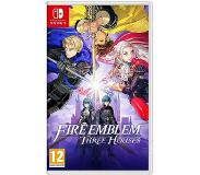 Nintendo Switch Fire Emblem: Three Houses (Switch)