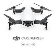DJI DJI, Care 1 Year Refresh Mavic Air