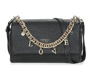 GUESS Olkalaukut Guess CONNER SHOULDER BAG